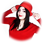 Alessia-Luongo.png