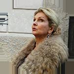 Daniela-Iodice.png