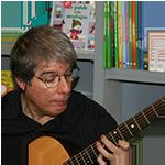 Giuseppe-Natale.png