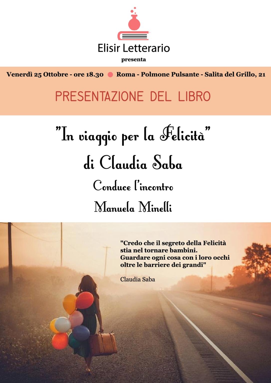 in viaggio per la felicità_locandina-01