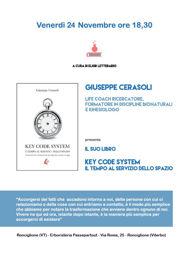 key code blu sostituto-01.png