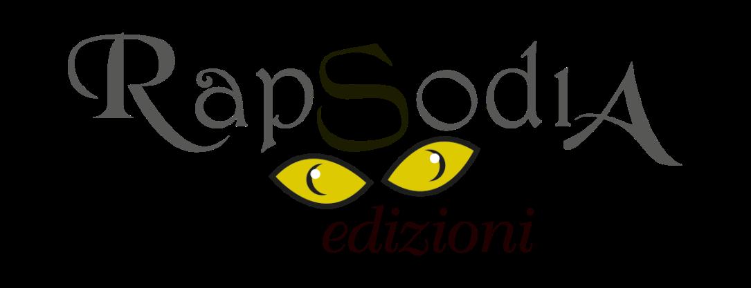 logo_RAPSODIA_colori