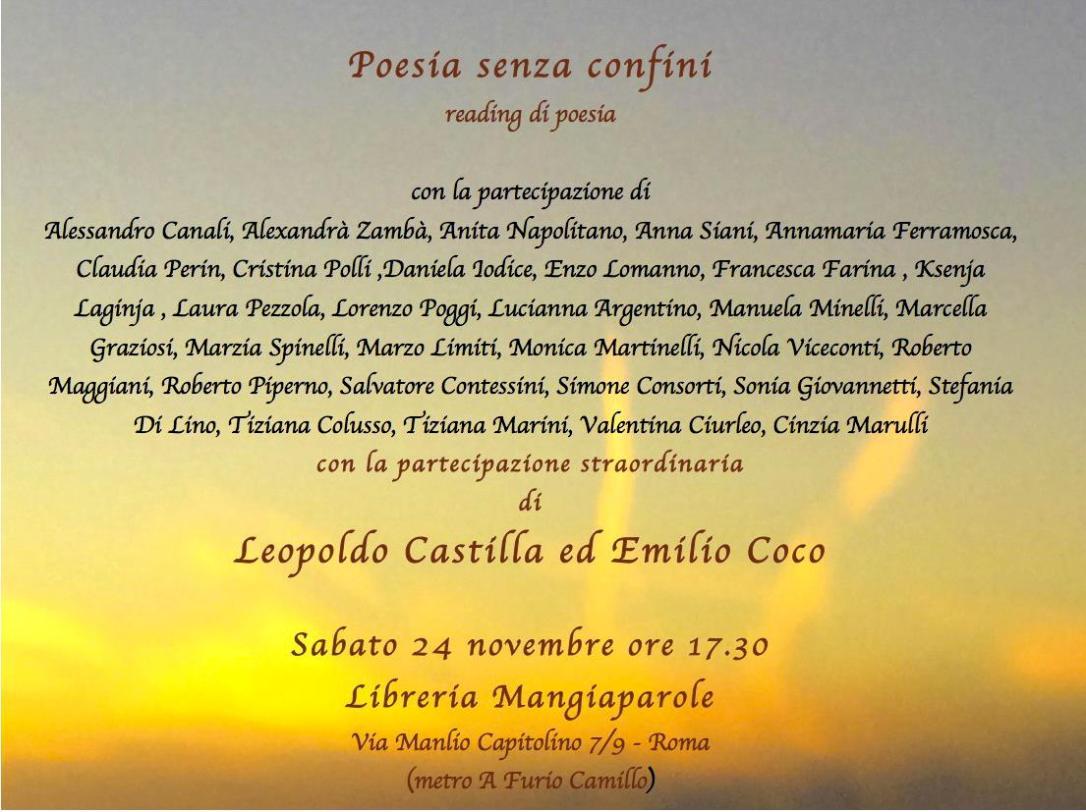 POESIA SENZA CONFINI.jpg
