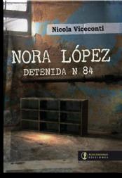 Nicola-Viceconti-Nora-Lopez_arg
