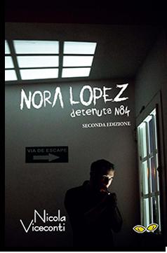 Nicola-Viceconti-Nora-Lopez_ita